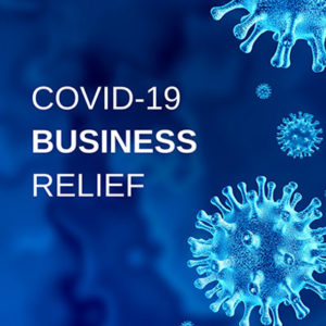 COVID-19 Business Relief
