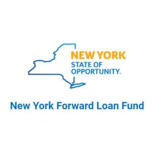 New York Forward Loan Fund